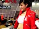 2007广州车展美女(48)