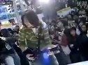 0五月天 台北电玩展现场 民视新闻