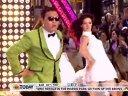 【猴姆独家】PSY美国激情献唱神曲《江南Style》轰动全场!【薇薇沁分享】