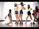 【武汉爵士舞】UP舞蹈工作室 明星MV教学《what'