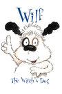 维尔福:女巫的小狗