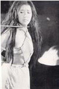 《圣少女拷问》资料―日本―电影―优酷网