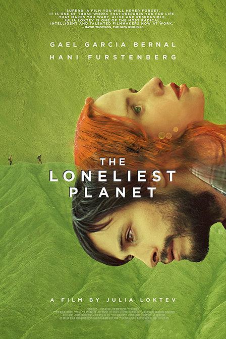 《最孤独的星球》正片—美国—电影—优酷网