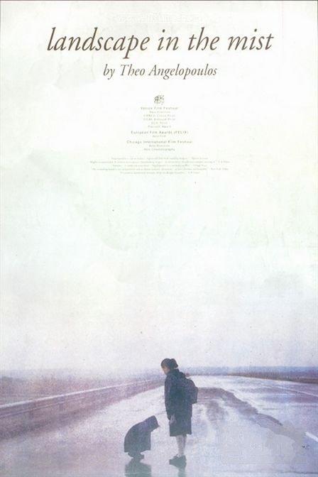 《雾中风景》资料—意大利—电影—优酷网