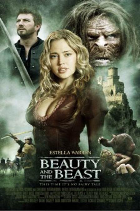 《美女与野兽》正片―澳大利亚―电影―优酷网