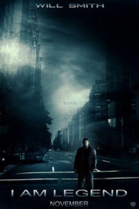 《我是传奇前传》资料-美国-电影-优酷网,视频
