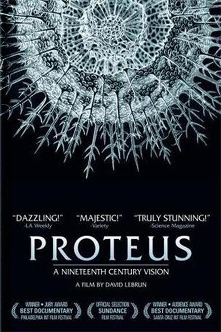 《proteus》资料—美国—电影—优酷网