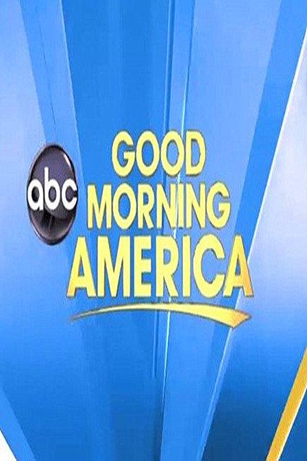 早安美国 2011