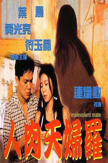 地区:香港 类型:惊悚 /      犯罪 导演:连炽勋 主演:符钰晶