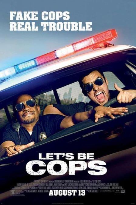 警察游戏'','3