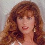 Shanna McCullough Nude Photos 90