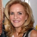 Wendy Finerman