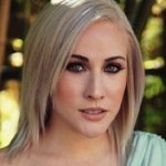 Laura-Elise Barrett