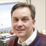 Peter Veverka