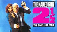 白头神探2:恐怖的气味