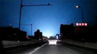 莫文蔚/成都5月5日晚灵异事件,天边爆闪后路灯全灭!