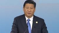 习近平APEC首提亚太梦 称:发掘经济增长新动力