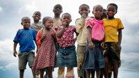 国际儿童日:听孩子们的愿望