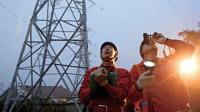 新电改方案输配分离被嫌弃