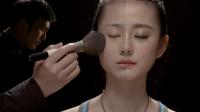 化妆基础视频教程
