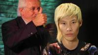 老外辣评中国最美女性引争议