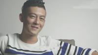 [VICE]陈冠希:摆脱自拍人生