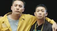 刘烨被曝NG24条逼疯导演