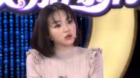 揭秘冬季围巾搭配法则 20161113