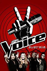 澳洲之声 第二季