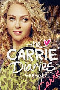 凯莉日记 第二季