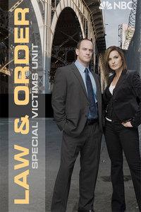 法律与秩序:特殊受害者 第十五季