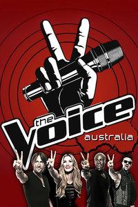 澳洲之声 第三季