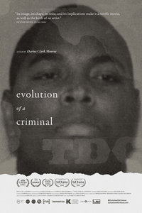 EvolutionOfACriminal