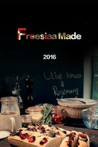 Freesiaa Made 2016