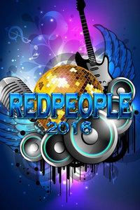redpeople 2016