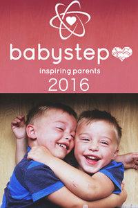 babystep 2016
