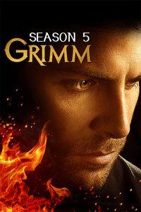 格林 第五季