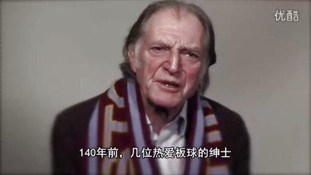 维拉140岁生日快乐---著名影星大卫·布拉德利