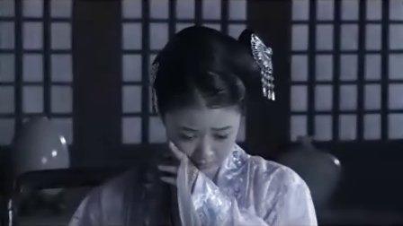 《神探狄仁杰》第18集