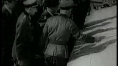 二战海战 潜艇争霸
