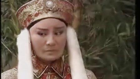 薛平贵与王宝钏13