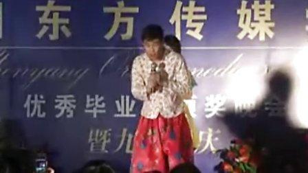 小沈阳2009最新最火爆表演现场2