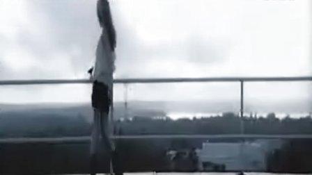来自芬兰Negative好听的MV