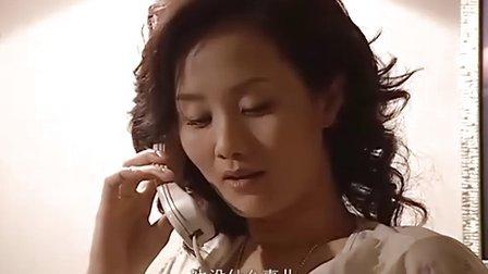 铁骨芳心 10 [忠魂] [女公安局长]