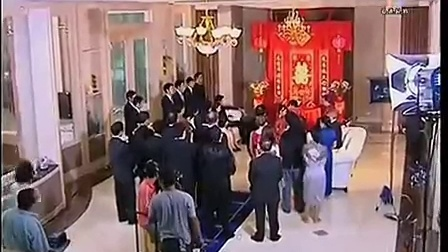 泰剧《立方体》2014.03.13 SSBT - 幕后采访 Best Chanidapa