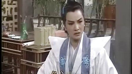 大唐风云录8