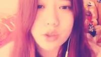 沈阳妹子MC《我是小烂仔》