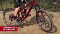 视频: How To Perfect The Back Hop  Mountain Bike Skills