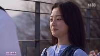 触碰你08[韩语中字]TSKS,玉泽演,宋昰昀—在线播放—,视频高清在线观看