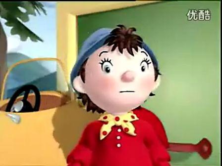 少儿英语教育动画片7_标清